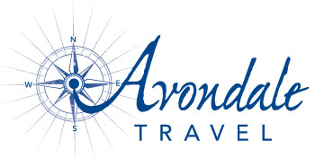 avondale travel