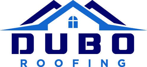 dubo roofing