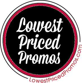 lowest priced promos
