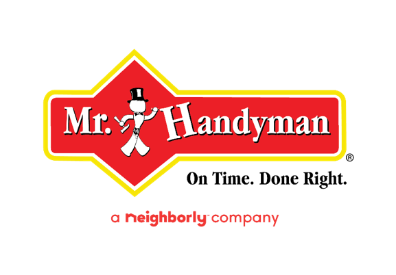 mr handyman jax